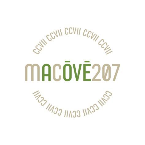MACOVE207